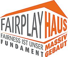 Faiplay-Haus - Ihr Baumanagementunternehmen